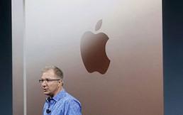 """Apple presentó el iPhone más barato de la """"familia"""": El nuevo iPhone SE"""
