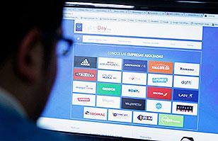 CyberDay vuelve a recibir críticas: Usuarios reprueban evento de ofertas online