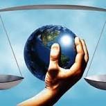 Tribunales Ambientales: El desafío de impartir justicia ambiental