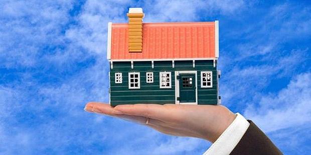 el leasing habitacional c mo funciona temas legales. Black Bedroom Furniture Sets. Home Design Ideas