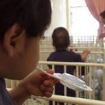 Nueva ley de adopción: ¿Qué cambios propone el proyecto?