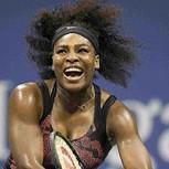Feroces críticas por foto con exceso de retoques obligan a Serena Williams a reemplazarla