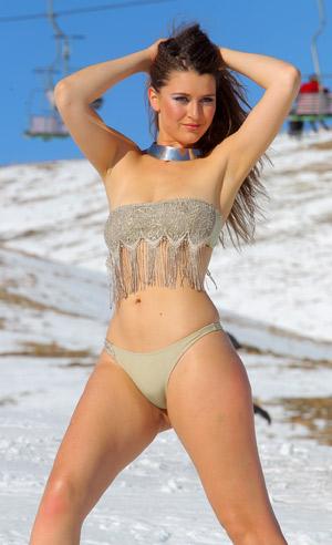 Renata Barchiesi