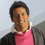 Rafael Araneda confiesa que hacia bullying de niño