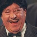 Muerte de Jorge Pedreros: Impacto en la televisión chilena