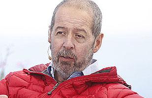 Muere Ricarte Soto
