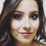 ¿Fotos de María José Quintanilla desnuda? Cantante desmiente ser ella y recurre a la PDI