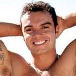 Sorprendente cambio de ex chico Mekano Rogerio de Farías: ¡Está irreconocible!