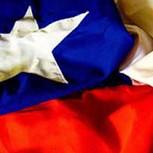 La mitad de Chile: Mitos y verdades sobre este disputado hito