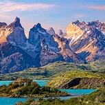 10 lugares de Chile que hay que visitar: Una guía para adentrarse en el país