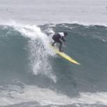 10 de las mejores playas para hacer surf en Chile