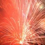 Fiestas de Año Nuevo 2014: Las celebraciones más esperadas