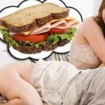 Los alimentos que no se deben comer antes del sexo: ¿Cuáles son?