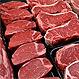 Estudio OMS: Conoce cuáles son las carnes procesadas que producirían cáncer y dónde están presentes