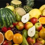 ¿Cuál es la fruta más sana del verano? 5 de sus beneficios para bajar de peso