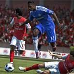 FIFA 12, ¿el mejor juego de fútbol que existe?