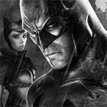 """""""Batman: Arkham City"""", ¿el mejor juego jamás creado?"""