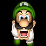¿Por qué 2011 fue el peor año de Nintendo?