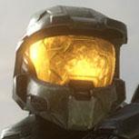 E3: Microsoft sorprende con Smartglass y golpea a Nintendo