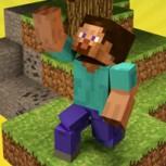 ¿Cómo descargar Minecraft gratis?
