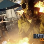 "Review ""Battlefield: Hardline"": Ni Battlefield ni limonada"