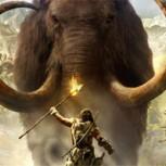 Far Cry llega a la edad de piedra con Far Cry Primal