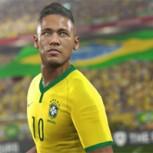 Review Pro Evolution Soccer 2016: El favorito del fútbol busca recuperar su cetro