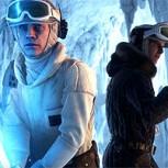Star Wars Battlefront: La fuerza llega en un nuevo envase