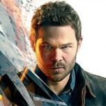 Quantum Break: El exclusivo juego de Xbox One muestra su trailer de lanzamiento