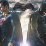 Batman y Superman: Los peores y mejores juegos
