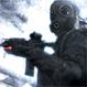 Call of Duty 4 Modern Warfare Remastered: El éxito de ventas llega remozado