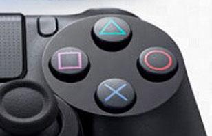 Playstation 4 versión 2.0: Consola líder del mercado tendrá nueva edición más potente