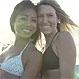 Video de chicas en bikini y lujoso estilo de vida en Universidad de Miami es furor en redes