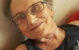 Conoce a la abuela maquillada de 80 años sensación de internet: Impactante cambio