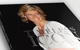 Timeless Icon: Tod's homenajea inigualable estilo de Lady D