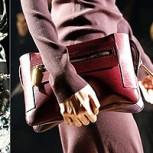 Semana de la moda París 2013: Todos los Accesorios (I)
