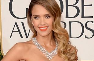 Los collares más caros del mundo, lujo y joyas impresionantes