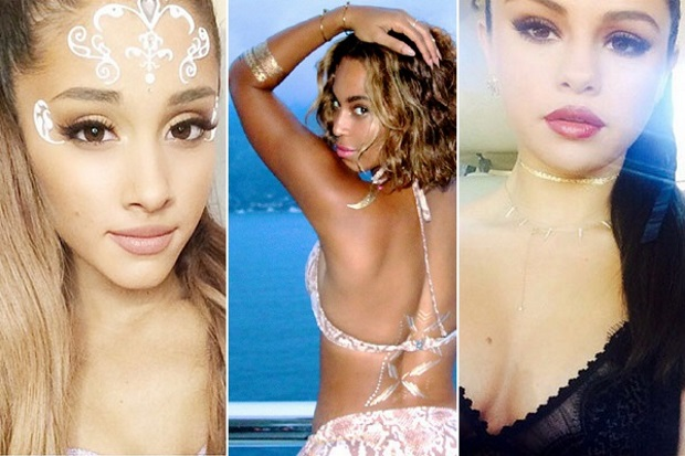 celebrities-wearing-flash-tattoos-foil-metallic-skin-jewelry