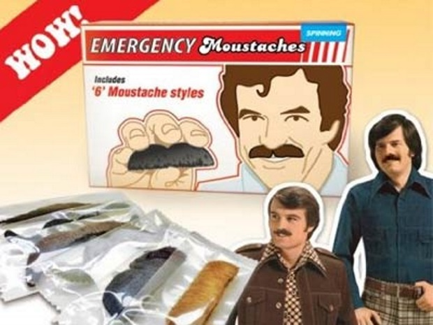 emergency-moustache