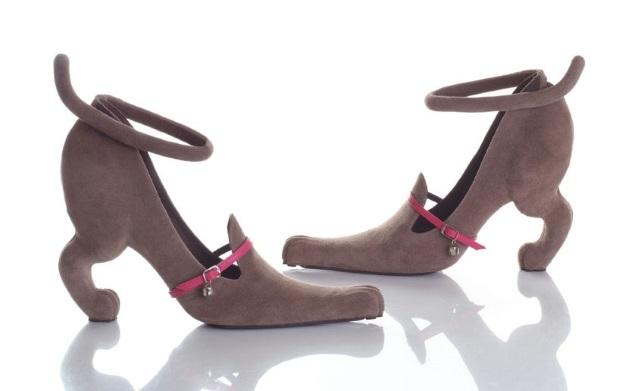 Los Mundo Ninguna Taringa Mujer 10 Más Quisier Feos Zapatos Del En WD9EH2IY