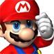 El reloj de colección inspirado en Mario Bros: un lujo para los nostálgicos