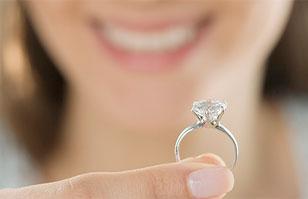 Tiffany s lanza la única app del mundo para encontrar el anillo de  compromiso ideal  9773b3e7e6b
