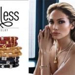 Jennifer López vende todas sus joyas: la cantante apunta a un nuevo negocio