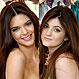 Kendall + Kylie: Las Jenner lanzan su primera línea de zapatos