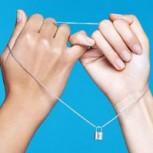 Louis Vuitton se une a UNICEF para ayudar a los niños desposeídos