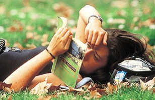 Recomendaciones de libros para lectores adolescentes maduros