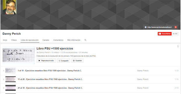 youtube-psu-2