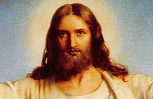 Pascua Dios