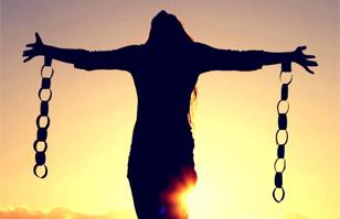 Conquistar la libertad interior qu es necesario para for La libertad interior libro