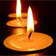 El Fuego Sagrado de Vesta, guardiana del hogar: ¿En qué consiste?